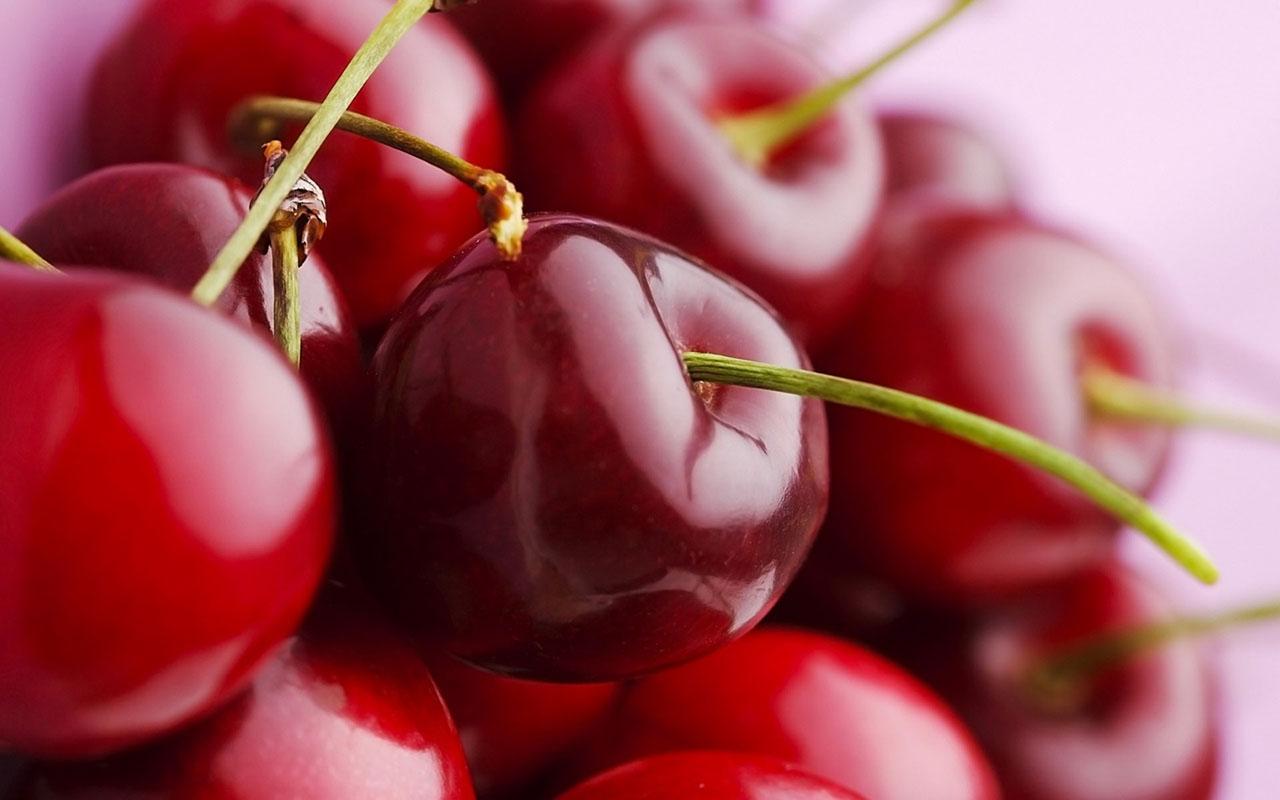 slide-cherry